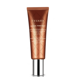 By Terry Soleil Terrybly Hydra-Bronzing Tinted Serum