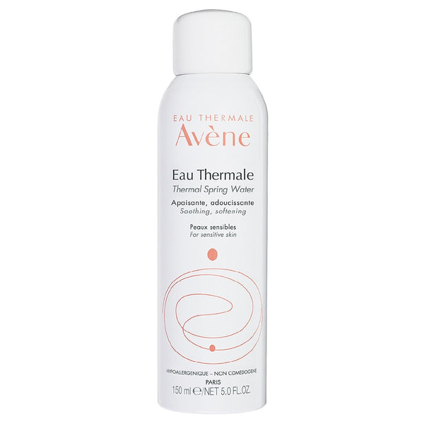 Avene Thermal Spring Water Spray