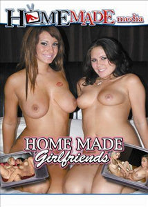 Clubgallery.com's Girlfriends #1