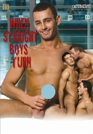Clubgallery.com's When Straight Boys Turn
