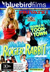 Who Stole Roger Rabbit?