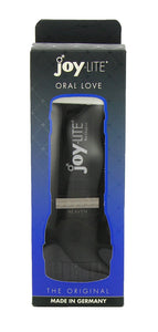 Joy-lite Oral Love The Original Heaven
