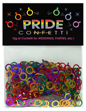 Load image into Gallery viewer, Pride Confetti - Gay