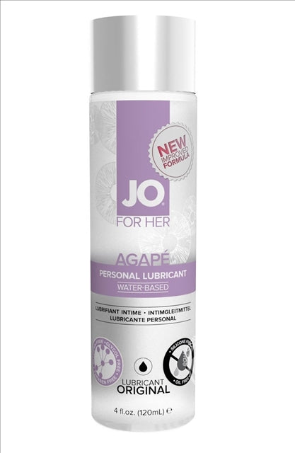Jo Agape Original 120ml