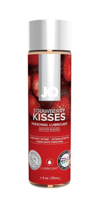 Jo H2o Strawberry Kisses 30ml