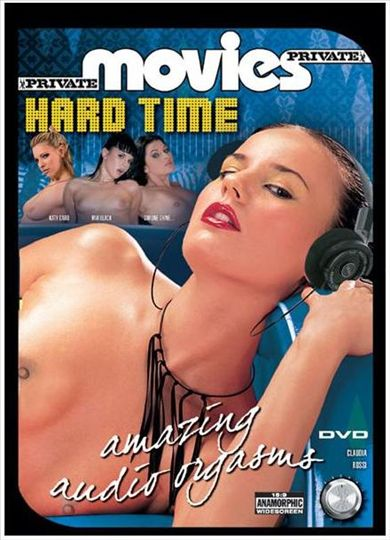 Hard Time (private Movies 26)