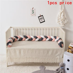 Child Letto Per Bambini Cama Infantil Camerette Children's Ranza Girl Kinderbett Kid Children Lit Enfant Baby Furniture Bed