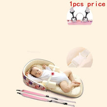 Load image into Gallery viewer, Child Letto Per Bambini Cama Infantil Camerette Children's Ranza Girl Kinderbett Kid Children Lit Enfant Baby Furniture Bed