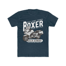 Load image into Gallery viewer, BMW R1200RT T-Shirt