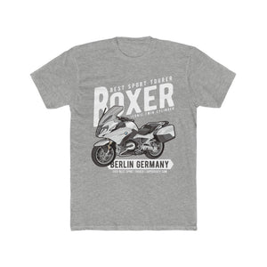 BMW R1200RT T-Shirt