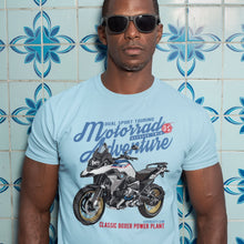 Load image into Gallery viewer, BMW R1250GS T-Shirt