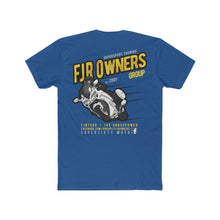 Load image into Gallery viewer, FJR1300 Owners Group T-Shirt