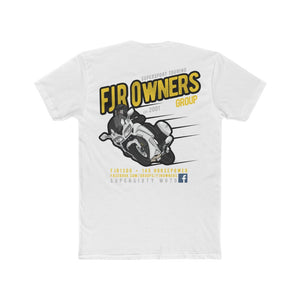 FJR1300 Owners Group T-Shirt