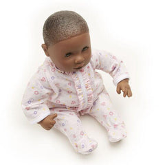 "4915 Mine to Love - Gabrielle 12"" Baby Doll 3+"