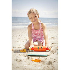 6434 Seaside Sidekicks Sand Cookie Set 3+