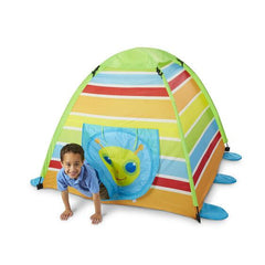 6698 Giddy Buggy Tent 3+