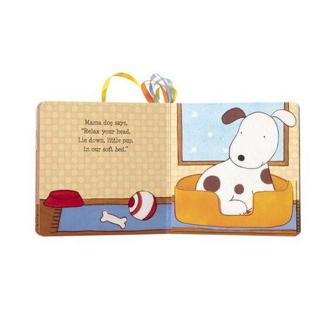 31261 Good Night, Baby Board Book 12+ Months