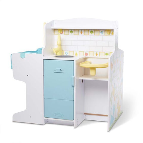 31701 Baby Care Activity Center