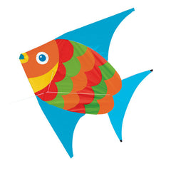 30200 Flying Fish Kite