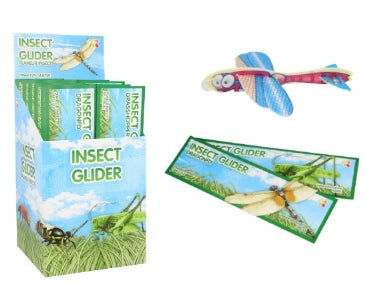 Insect Glider