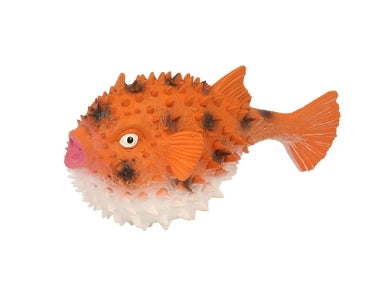 Fumfings Puffer Fish Water Soaker