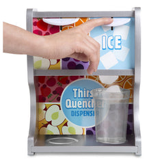 9300 Thirst Quencher Dispenser
