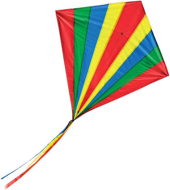 40212 Spectrum Diamond Kite 3+