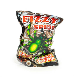 SV15649EFA Spider Fizz (1PC)