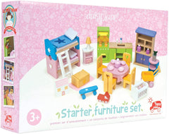 ME040 Doll Furniture