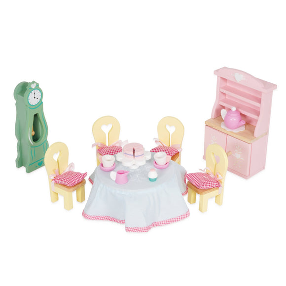 Furniture Playsets