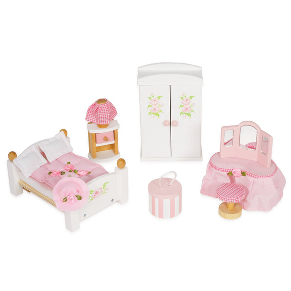ME057 Furniture Playsets