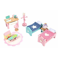ME061 Furniture Playsets