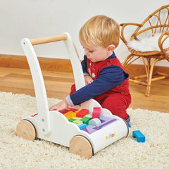 PL102 Pretend Play le toy van