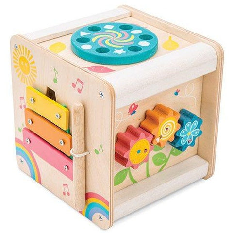 PL105 Developmental Toys