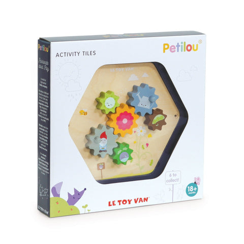 PL131 Pretend Play