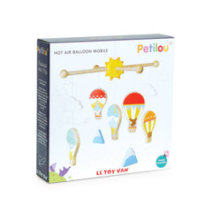 PL132 Pretend Play