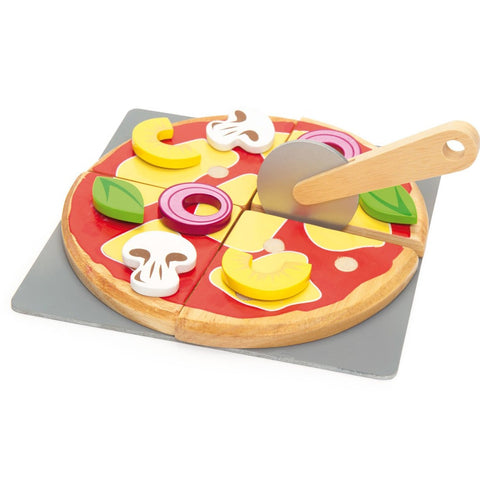 TV279 FOOD PLAYSETS