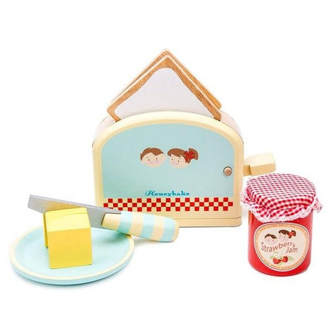 TV287 Playsets and Kitchens