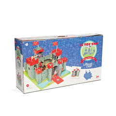 TV290 Playsets and Kitchens