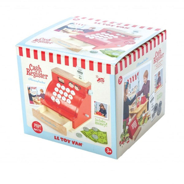 TV295 Playsets and Kitchens