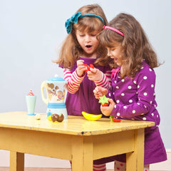 TV296  Playsets and Kitchens