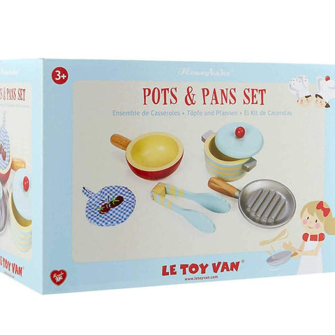 TV301 Playsets and Kitchens