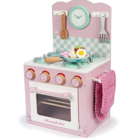 TV303  Playsets and Kitchens