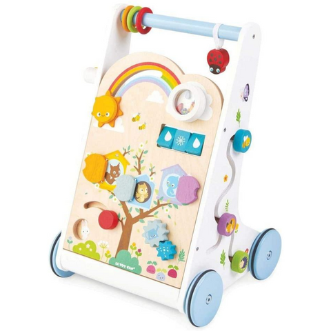 PL112 Developmental Toys