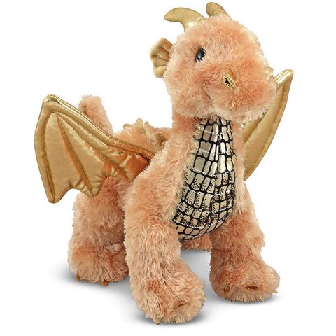 7571 Luster Dragon-all ages