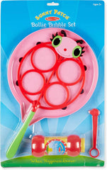61612 Bollie Bubble Set 3+