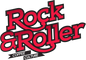 Rock and Roller Coffee Culture