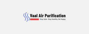 Vaal Air Purification (VAT# 4190263568)