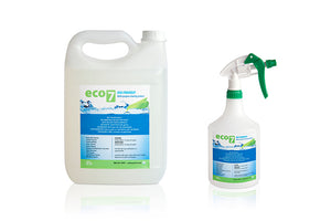 ECO7 Multi-purpose Cleaning Solution