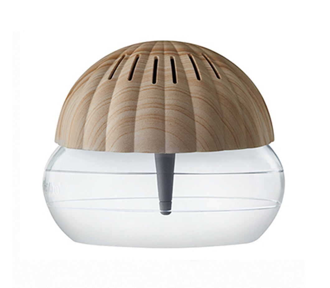 Sea Shell Air Purifier